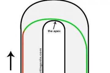 Basislijn