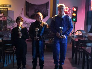 podium-clubrace-1